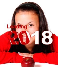 laden 2018