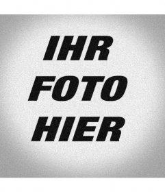 Fügen Sie einen Vintage-Filter mit Lärm, um Ihre Bilder