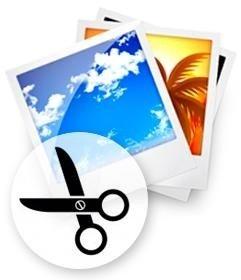 online tool um fotos zuschneiden und bilder photoeffekte. Black Bedroom Furniture Sets. Home Design Ideas