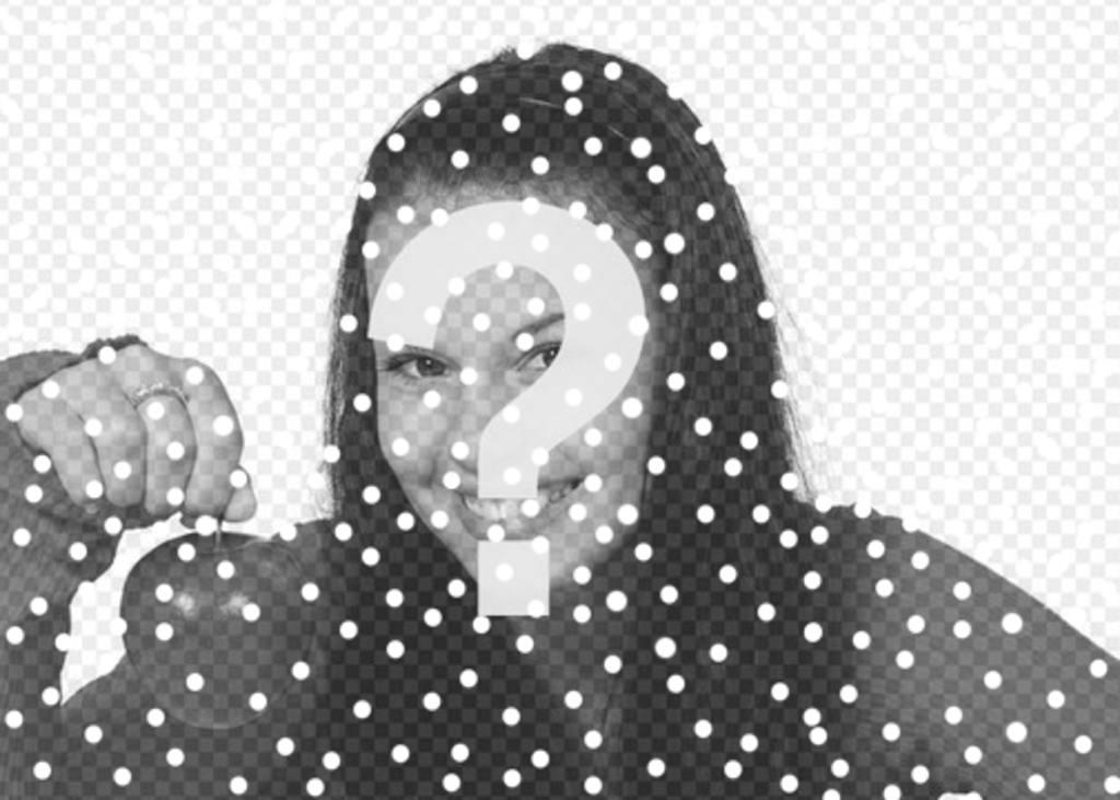Snow Effect in Ihren Fotos. Setzen Sie einen Schnee-Effekt mit diesem Foto Effekt