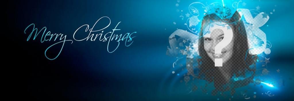 Frohe Weihnachten Bilder Facebook.Facebook Decken Frohe Weihnachten Online Personalisieren