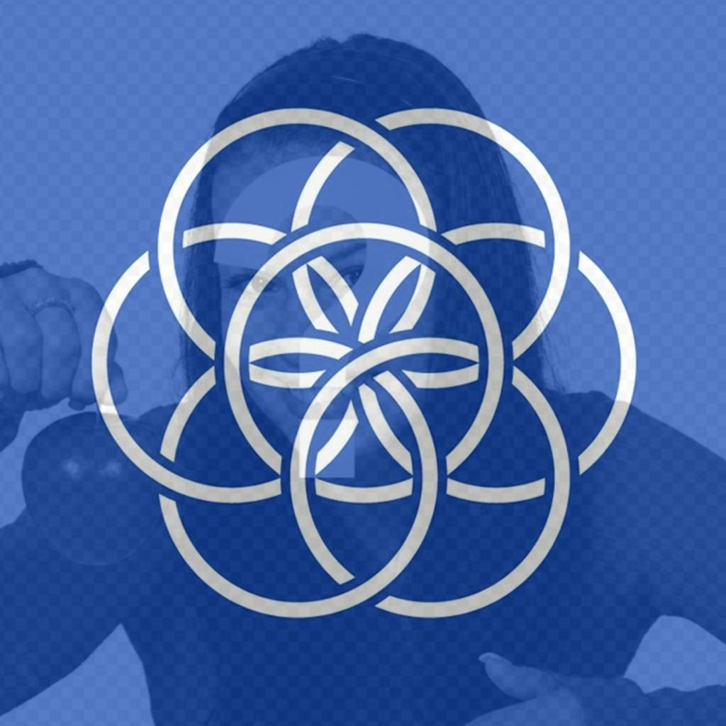 Profilbild Flagge