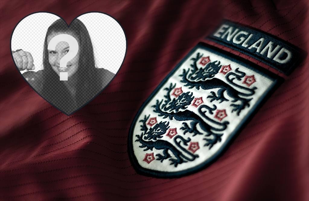 england fußballmannschaft