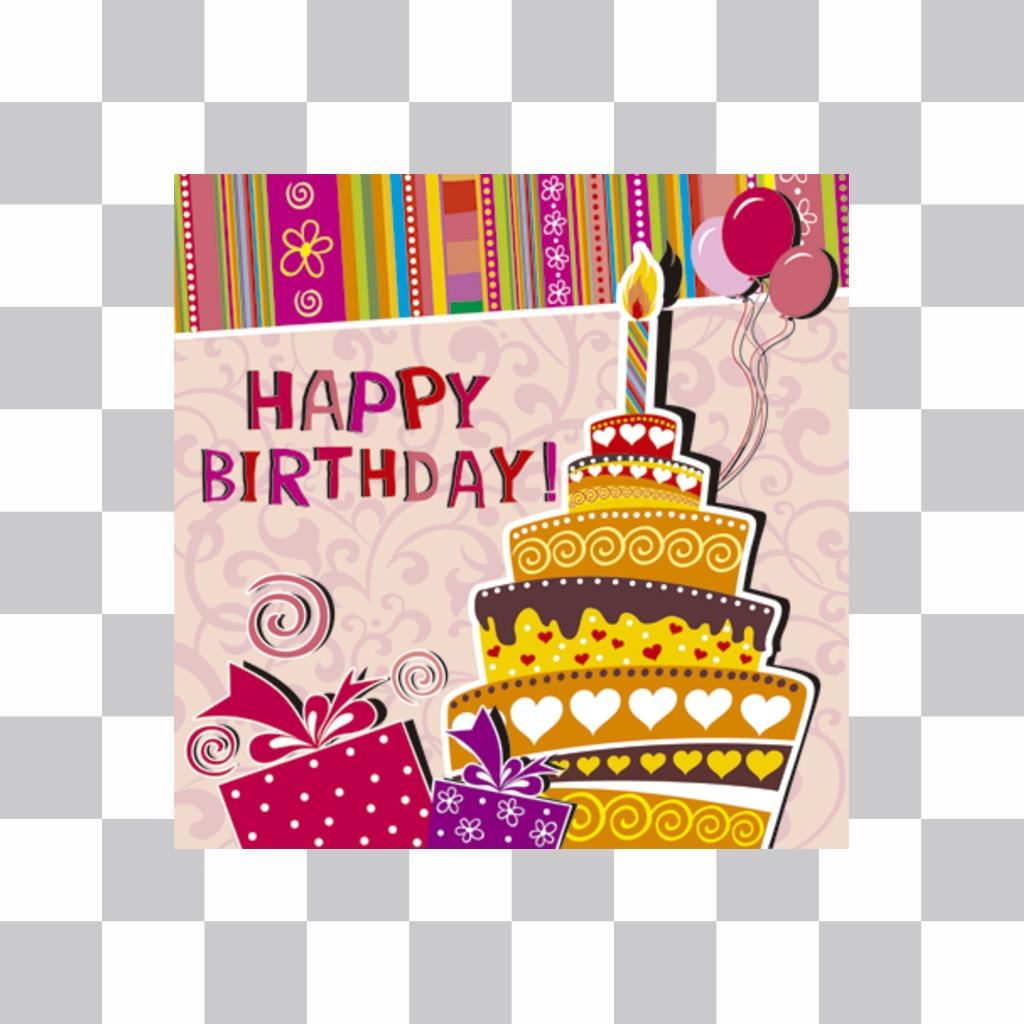 Happy Birthday Snoopy Geburtstag Snoopy Geburtstag Bilder