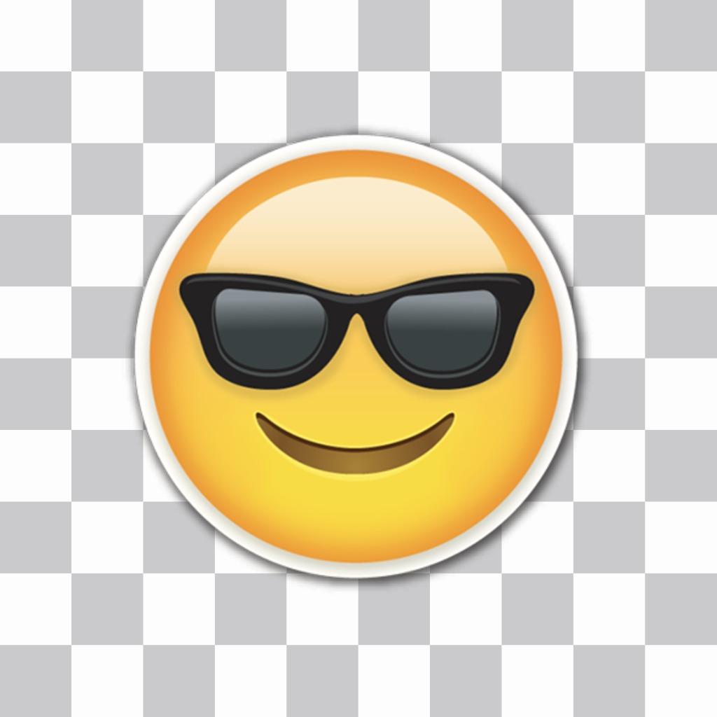 Smileys einfügen whatsapp zum Einhorn