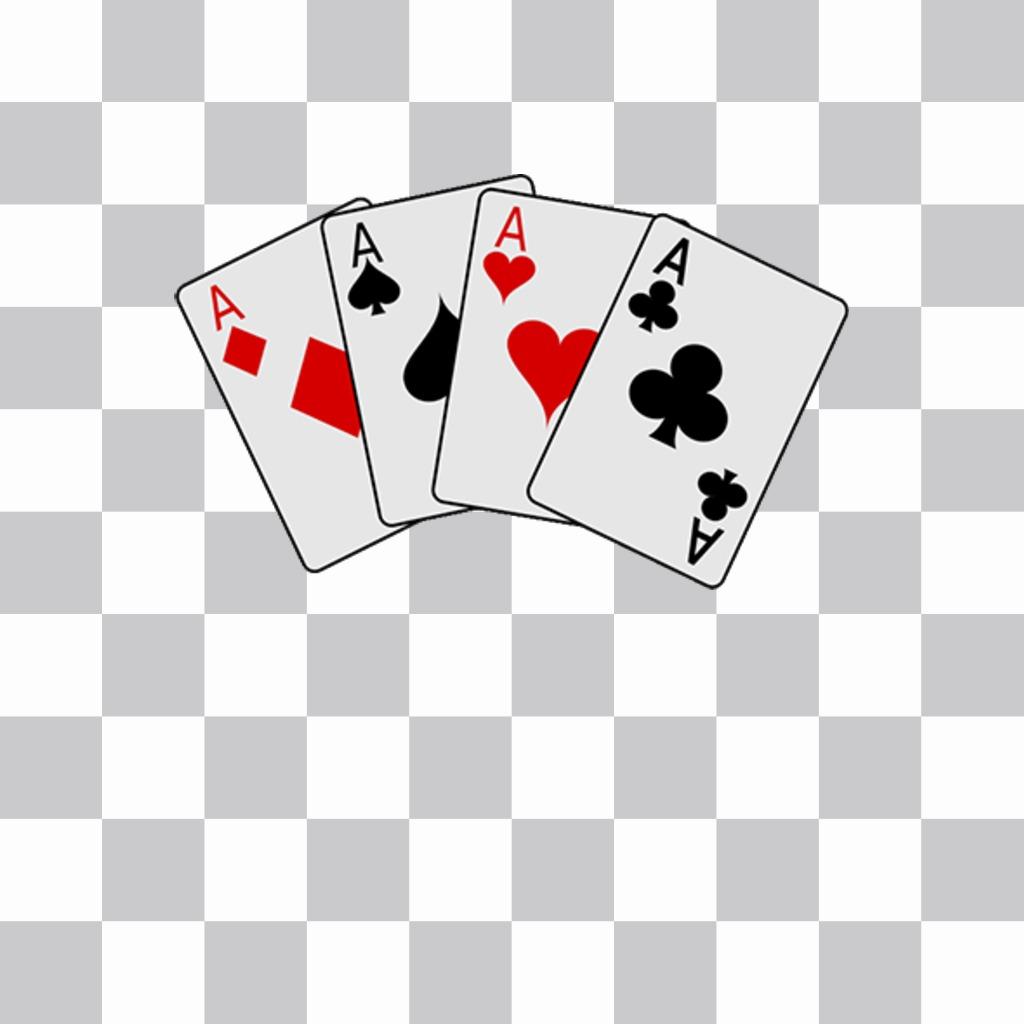 Poker Welche Karten Spielen